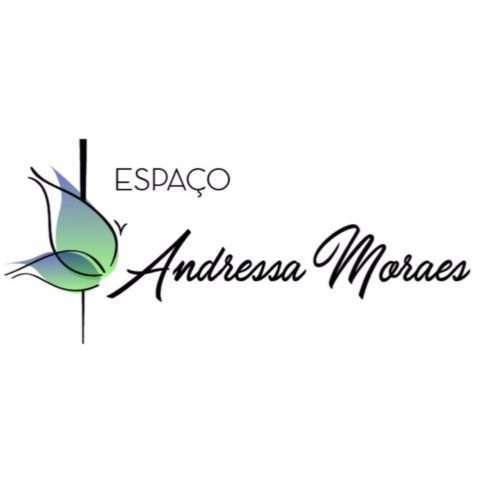 Espaço-Andressa-Moraes-Im.001-e1522028414471 Title category