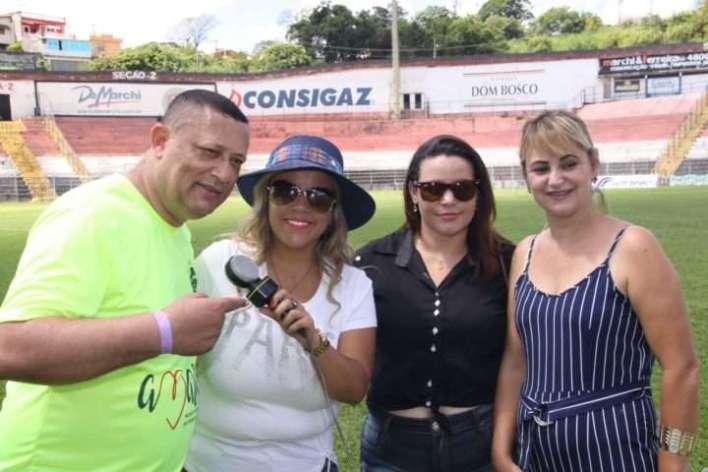 Gil-Santos-Viviane-Alves-Gisele-e-Jane-Santos-Im.001-e1521598304117 Title category