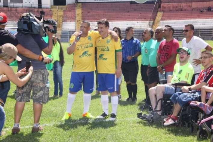 Gil-Santos-e-Roberto-Restum-Im.001-e1521600317762 Title category