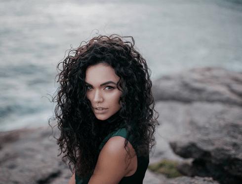 Giovana-Cordeiro-cabelo-desejado-Im.002 Title category