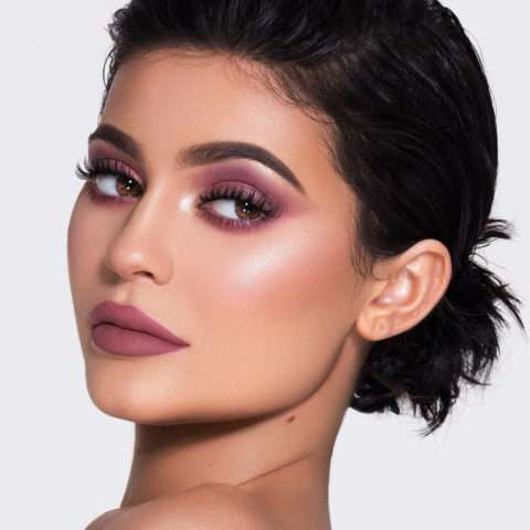 Kylie-Jenner-Im.001-e1521471016363 Title category