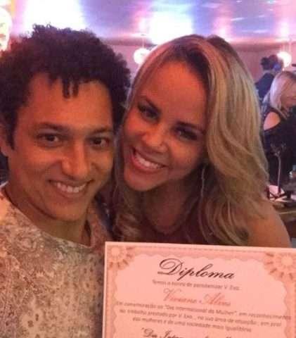 Lúcio-Matias-e-Viviane-Alves-Im.001-e1522373348738 Title category