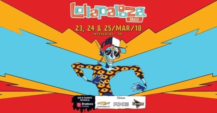 Lollapalooza-Brasil-m.001-e1520724796247 Title category