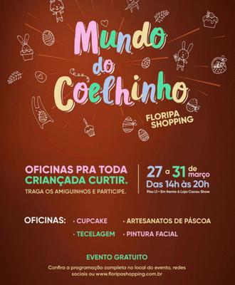 Mundo-do-Coelhinho-no-Floripa-Shopping Title category