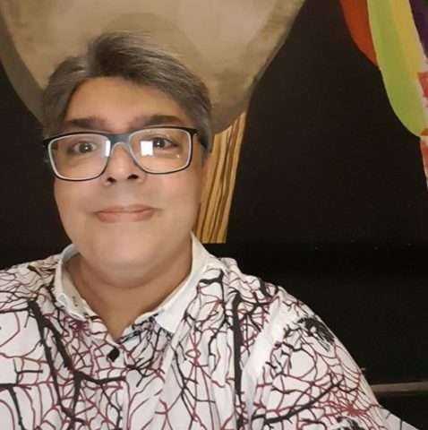 Prof.-Miguel-Diniz-Im.001-e1520699066189 Title category