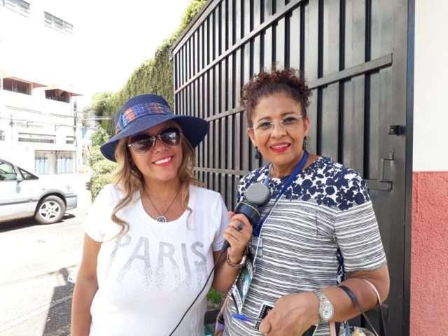 Viviane-Alves-e-Nilsa-Nakamura-Im.001-e1521595695536 Title category
