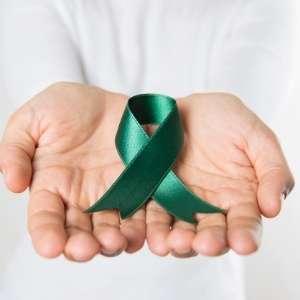 doação-de-órgãos-Im.002 Title category