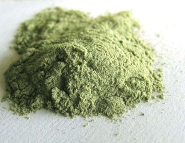 Argila-Verde-Im.001-e1523496355174 Title category
