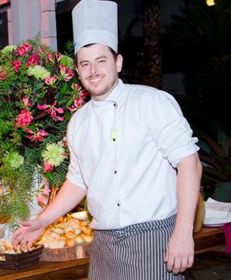Chef-Rafael-Campagnolo-Foto-divulgação-1 Title category