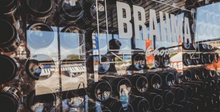 Circuito-Brahma-Sertanejo-Divulgação-780x400 Title category