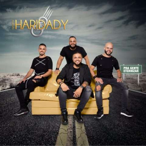 Grupo-Haridady-Im.001-1-e1524183225695 Title category