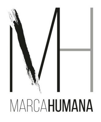 Logo-Marca-Humana-Foto-divulgação Title category