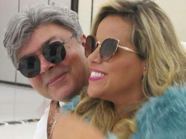 Miguel-Diniz-e-Viviane-Alves-Im.001-e1523418340531 Title category