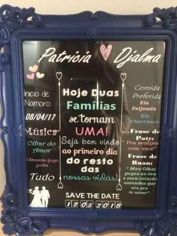 Decoração-do-Casamento-de-Patricia-Vedrano-e-Djalma-Vedrano-Ruan-Im.002-e1526354153794 Title category
