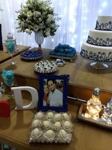 Decoração-e-doces-do-casamento-Patricia-Vedrano-e-Djalma-Vedrano-Ruan-Im.004-e1526352441714 Title category