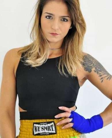 Karina-Canuto-Im.004-e1525828482255 Title category