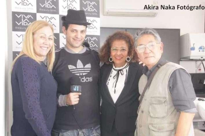 Lourdes-Castro-Ricardo-Marujo-Nilsa-Nakamura-e-Akira-Nakamura-Im.001-e1526780755201 Title category