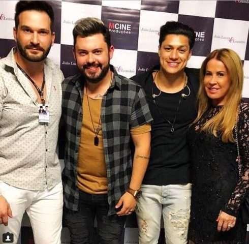 Marco-Augusto-Ruggiero-João-Lucas-Leandro-e-Zilu-Camargo-Im.001-e1525796043175 Title category