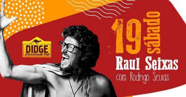 Rodrigo-Seixas-Im.001 Title category