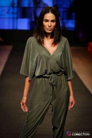 Sara-Ramos-Mega-Model-Camboriu-para-Chuá-320x480 Title category