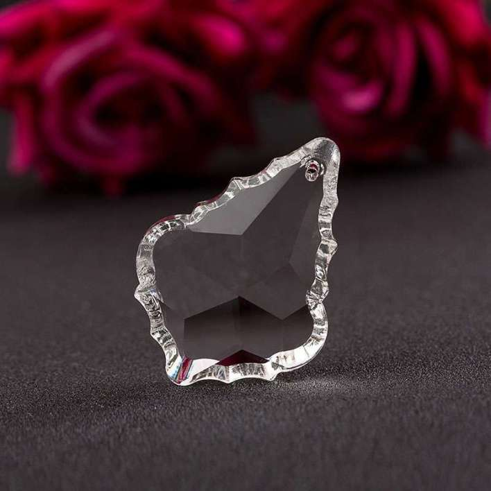 Cristal-comercializado-na-Anninox-Im.-001 Title category