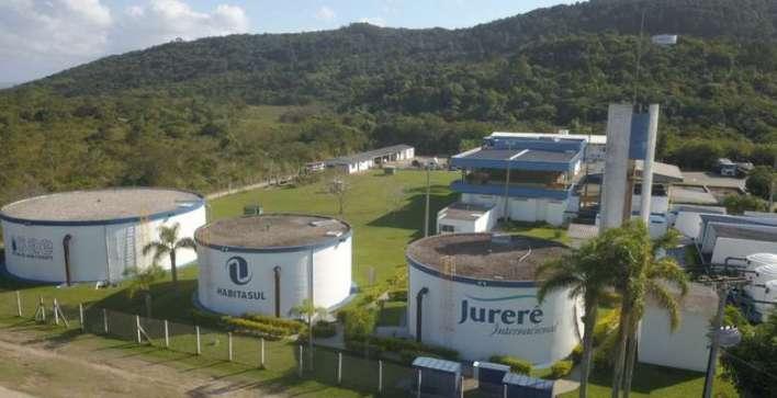 Estação-de-Tratamento-de-Água-Divulgação-780x400 Title category