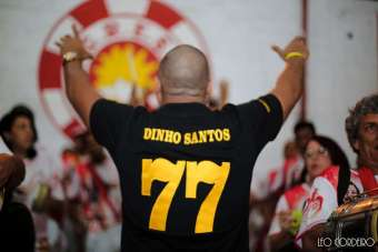 Mestre-Dinho-2-340x227 Title category