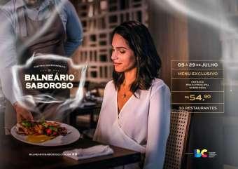 saboroso-base-4-340x241 Title category