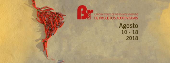 BbrLab-Logo-Im.001-e1531539748817 Title category