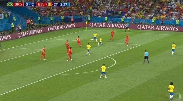 Brasil-e-Bélgica-Im.001-e1531017206815 Title category