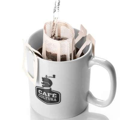 Café-em-Sachê-Café-Cultura-Crédito_-Michel-Téo-Sin-2 Title category