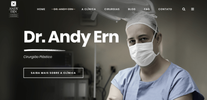 Dr.-Andy-Ern-Im.001-e1532051079326 Title category