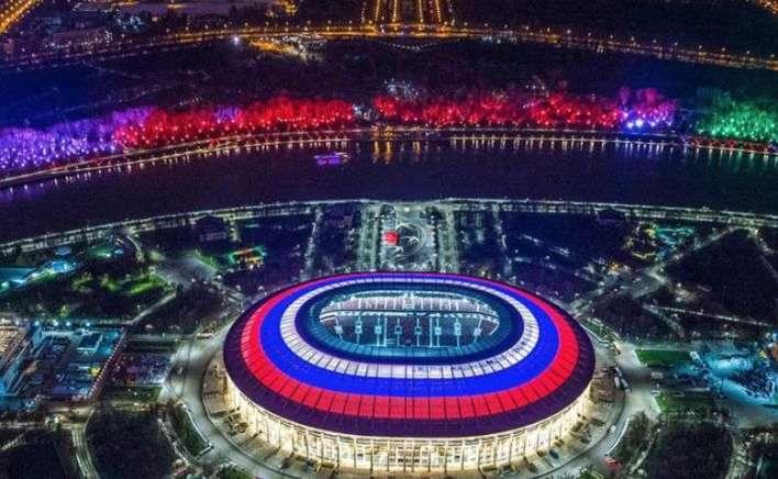Estádio-em-Moscou-Im.001 Title category