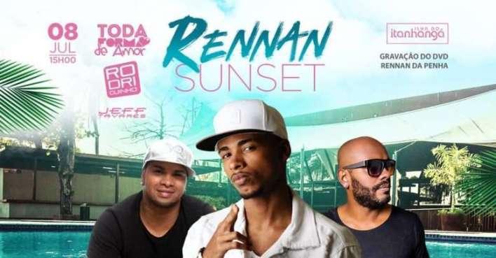 Gravação-do-DVD-Rennan-da-Penha-Im.001-e1530852804519 Title category