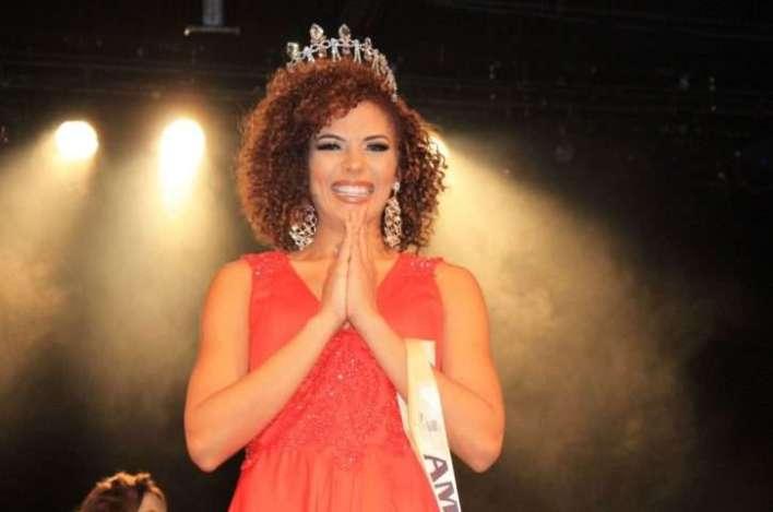 Juliana-Soares-Im.004-e1532297751530 Title category