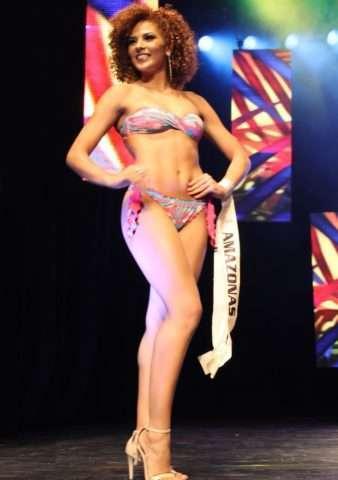 Juliana-Soares-Im.006-e1532297811922 Title category