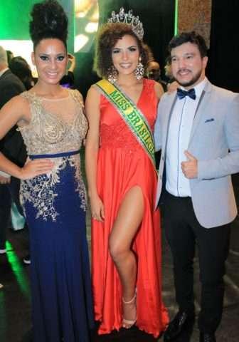 Juliana-Soares-Im.009-e1532298208818 Title category