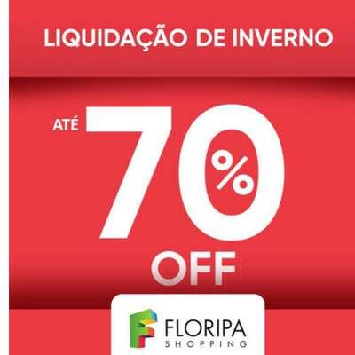 Liquidação-do-Floripa-Shopping Title category