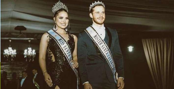 Miss-e-Mister-Santa-Catarina-Crédito_-Leo-Freitas-780x400 Title category