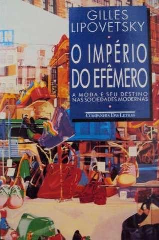 O-IMPÉRIO-DO-EFÊMERO-CAPA-319x480 Title category