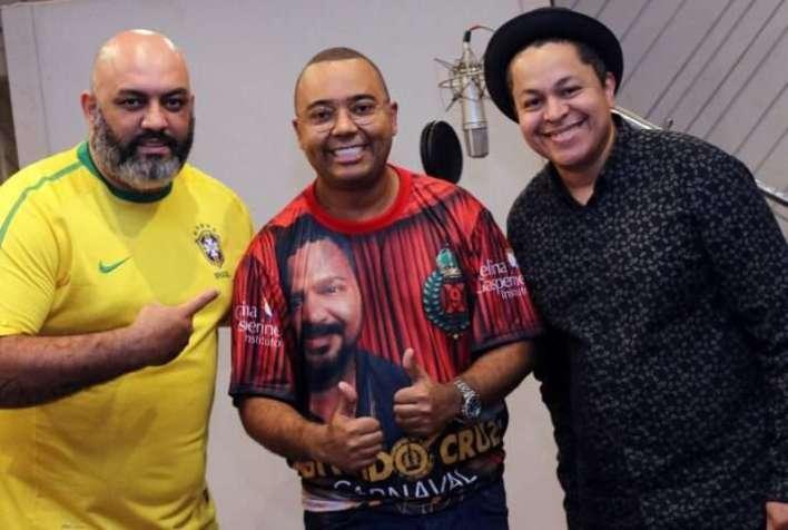 Pê-Santana-Dudu-Nobre-Darlan-Alves-Im.001-e1530921323630 Title category