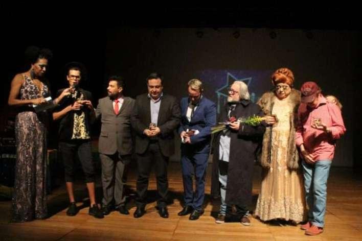 Premio-Papomix-Im.002-e1530488098211 Title category