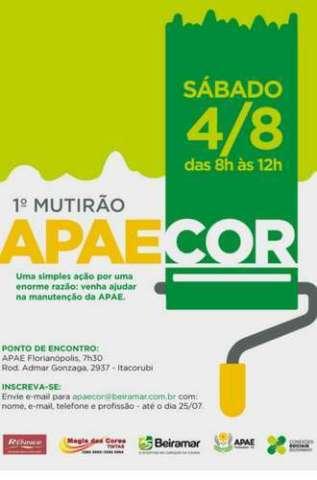 Projeto-APAE-COR-Divulgação-317x480 Title category