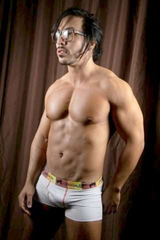 Ricardo-Dias-Im.014-e1531923956953 Title category