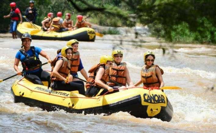 Socorro-Foto-Crédito-Próxima-Aventura Title category