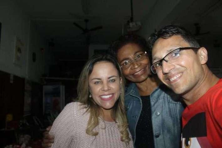 Viviane-Alves-Belanice-Pereira-Dos-Santos-e-Antonio-Germano-Im.001-e1532920030622 Title category