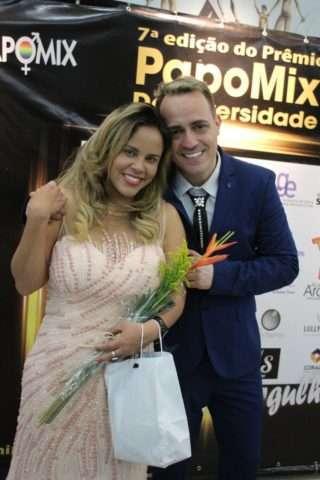 Viviane-Alves-e-Anderson-Azevedo-Im.001-e1530491567456 Title category