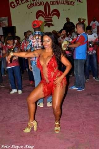 Anny-Santos-Im.009-e1533653686275 Title category