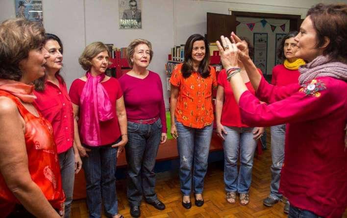 Biblioteca-Monteiro-Lobato-766x480 Title category