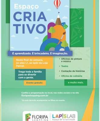 Espaço-Criativo-Floripa-Shopping-Divulgação-1 Title category